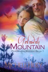 GMPM1 bookcover front